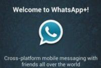 Cara menyimpan Story whatsapp.Story WhatsApp merupakan fitur sosial media yang ditawarkan oleh aplikasi WhatsApp. Langkah yang dilakukan oleh aplikasi WhatsApp