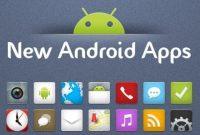 Aplikasi Terbaru Yang Cocok Untuk Smartphone Anda