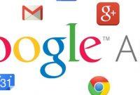 Aplikasi Google Yang Wajib Anda Install
