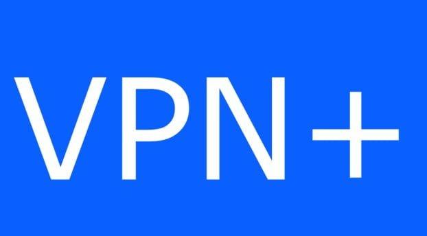 Fungsi VPN Android Terbaru