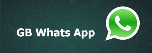 Download Aplikasi GB Whatsapp Terbaru