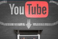 aplikasi untuk download video