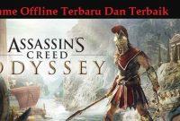 Game Offline Terbaru Dan Terbaik