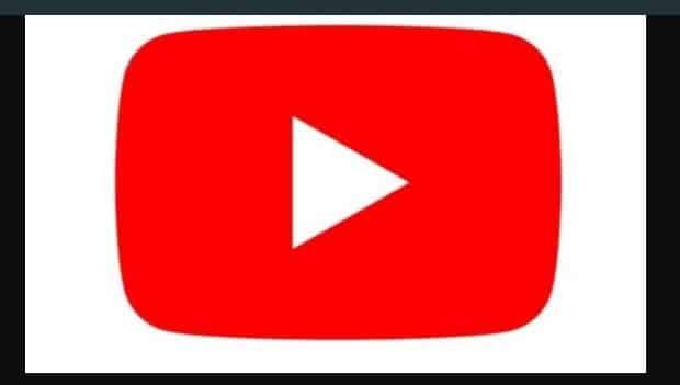 Cara download video YouTube di HP Android dengan cepat