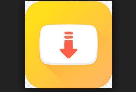 Download Snaptube YouTube Downloader