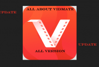 Aplikasi Vidmate
