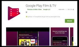 Aplikasi Download Bokeh Video full apk 2019 di Play Store