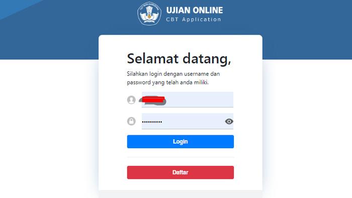 aplikasi-unbk