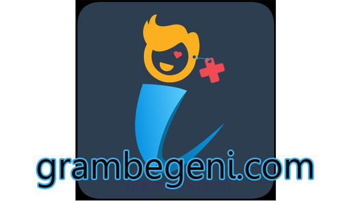 Grambegeni.com