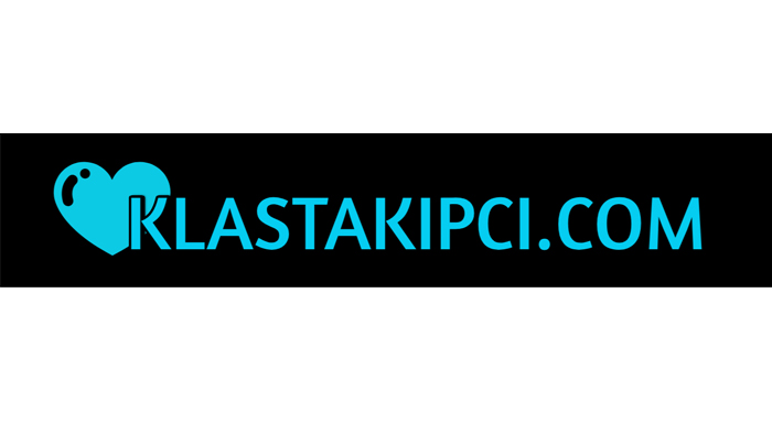klastakipci.com