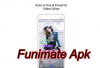 Funimate APK Pro