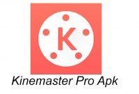 Kinemaster Pro Apk Full Unlocked Tanpa Watermark