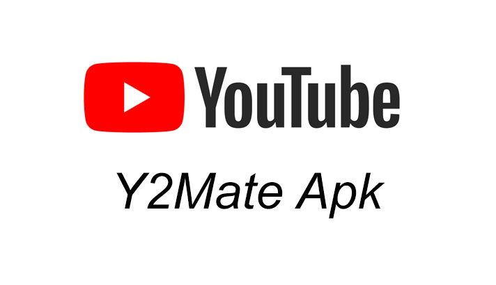 Y2mate Apk