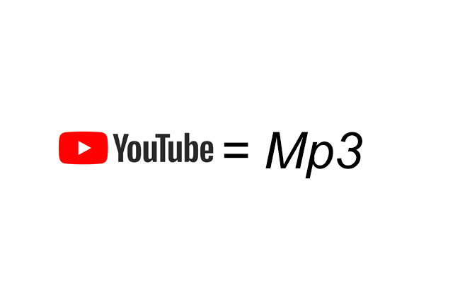 Cara Convert YouTube to Mp3 Tanpa Aplikasi