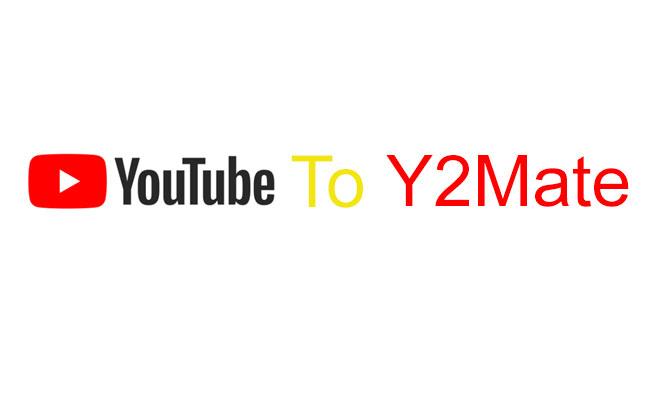 Cara Download Video Youtube Menggunakan Y2mate