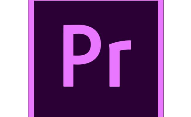 Cara menggabungkan beberapa video dalam 1 frame Adobe premiere