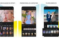 Aplikasi Free Video Editor No Watermark & Music Video Maker