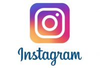 Instagrambotfollowers