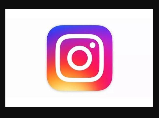 Instagramaf